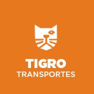 Tigro Transportes